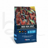 Red Sea Salt 2 Kg Bag