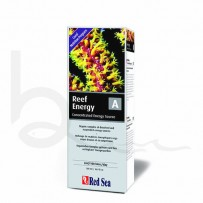 Red Sea Reef Energy A 500ml | Burscough Aquatics