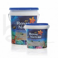 Royal Nature Advanced Pro Formula Salt 25 kg