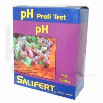PH Profi Test - Ph
