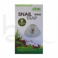 Snail Trap waterplant system | Burscough Aquatics