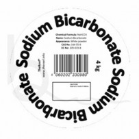 The Reef Sodium Bicarbonate 4Kg