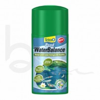 Tetra Pond Water Balance | Burscough Aquatics