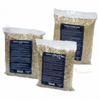 TMC Medium Gravel 4 kg Bag