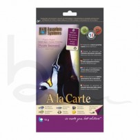 Aquarium Systems A la Carte Pruple Seaweed | Burscough Aquatics