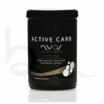 Nyos Active Carb 1000ml | Burscough Aquatics