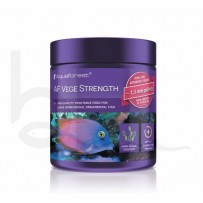 Aquaforest AF Vege Strength (120g) | Burscough Aquatics