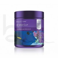 Aquaforest Vege Clip (120g) | Burscough Aquatics