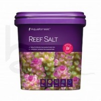 AquaForest Reef Salt 22Kg | Burscough Aquatics