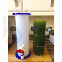 ALR2 Algae Light Reactor