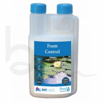 NT Labs Anti Foam 500ml