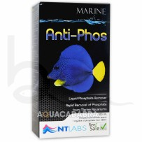 NT Labs Marine Anti Phos 100ml