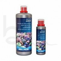 AquaMedic Antired 100ml