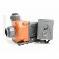 Apex COR-20 Intelligent Flow Pump | Burscough Aquatics