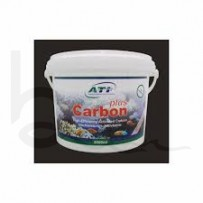 ATI Carbon Plus 5000ml