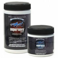 ATM SupaNova Marine Carbon 16oz | Burscough Aquatics