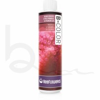 Reeflowers B-Color 250ml