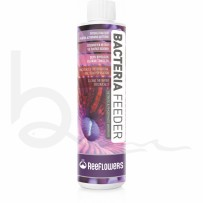 Reeflowers Bacteria Feeder 250ml