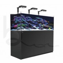 Red Sea Reefer XL 525 Deluxe Aquarium (Black)