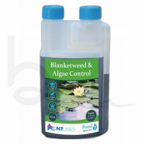 NT Labs Algae & Blanketweed Control 250ml