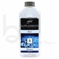 ATI Essentials Boron 1000ml - ATI Aquaristik