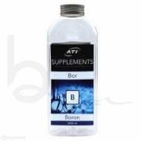 ATI Essentials Bromine 1000ml - ATI Aquaristik