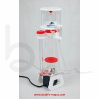 Bubble Magus G5 Internal Protein Skimmer