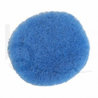 Bubble Magus Mini 100 Reactor Sponge