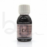 ATI Essentials Chromium 100ml - ATI Aquaristik