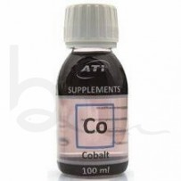 ATI Essentials Cobalt 100ml - ATI Aquaristik