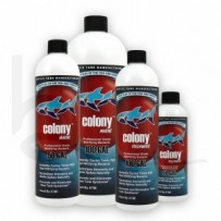 ATM Colony Nitrifying Bacteria Marine 118ml (4oz) | Burscough Aquatics