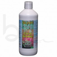 Salifert Coral Grower 500ml