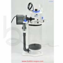 Bubble Magus CR150WP Calcium Reactor