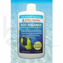 DR TIMS ECO BALANCE 8oz (240ML) | Burscough Aquatics