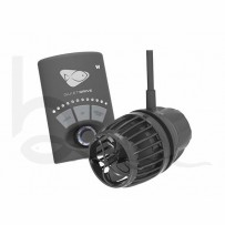 EcoTech VorTech MP10 Quiet-Drive | Burscough Aquatics