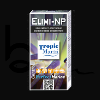 Tropic Marin Elimi-NP 50ml | Burscough Aquatics