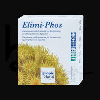 Tropic Marin Elimi-Phos 200g | Burscough Aquatics