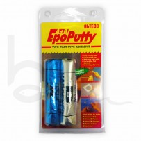 Epoputty - Two Part Epoxy Putty