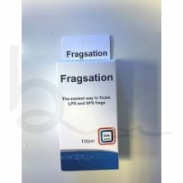 DVH Fragsation 100ml | Burscough Aquatics
