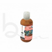 Gamma NutraPlus Liquid Krill Pacifica Natural Suspension 100ml | Burscough Aquatics