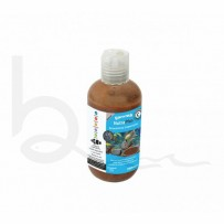 Gamma NutraPlus Liquid Brineshrimp Natural Suspension 100ml | Burscough Aquatics