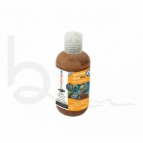 Gamma NutraPlus Liquid Mysis Natural Suspension 100ml | Burscough Aquatics