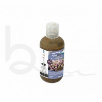 Gamma NutraPlus Liquid SPS Coral Mix Suspension 200ml | Burscough Aquatics