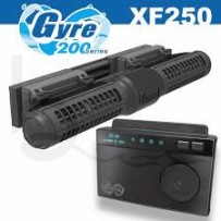 Maxspect Gyre XF250 (Pump Only)