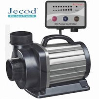 JECOD DCT 6000 Pump | Burscough Aquatics