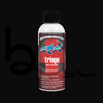 ATM Triage First Response 118ml (4oz)