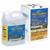 Natures Ocean- Nutri Sea Water