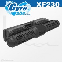 Maxspect Gyre XF230 (Pump Only)