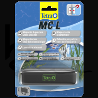 Tetra MC L Magnetic Glass Cleaner
