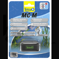 Tetra MC M Magnetic Glass Cleaner